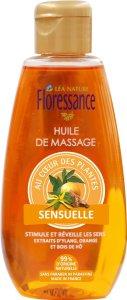 huile essentielle massage sensuel Clamart