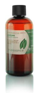 huile végétale d'argan