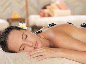 type de massage